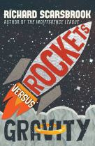 rockets-vs-gravity