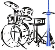 cn-drums