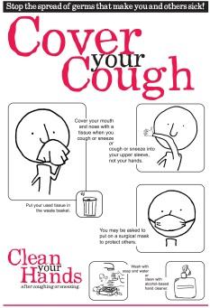 cough2