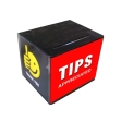tip-box-lock-collection-box-contest-box-donation-box