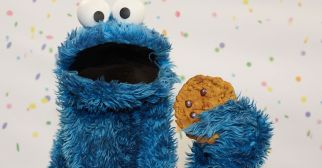 cookiemonster