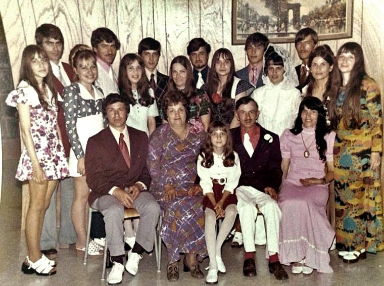 Famille G&G Pelletier.jpg