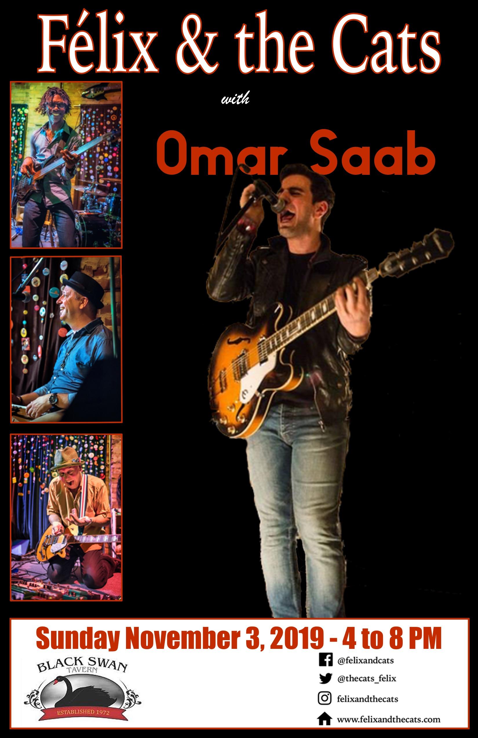 Black Swan with Omar.jpg